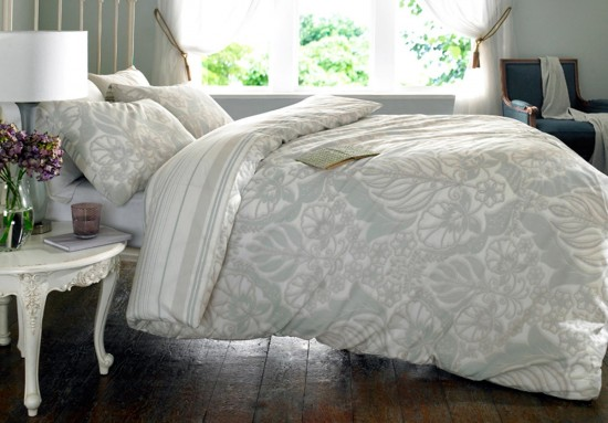 Постельное белье для сладких снов (1)