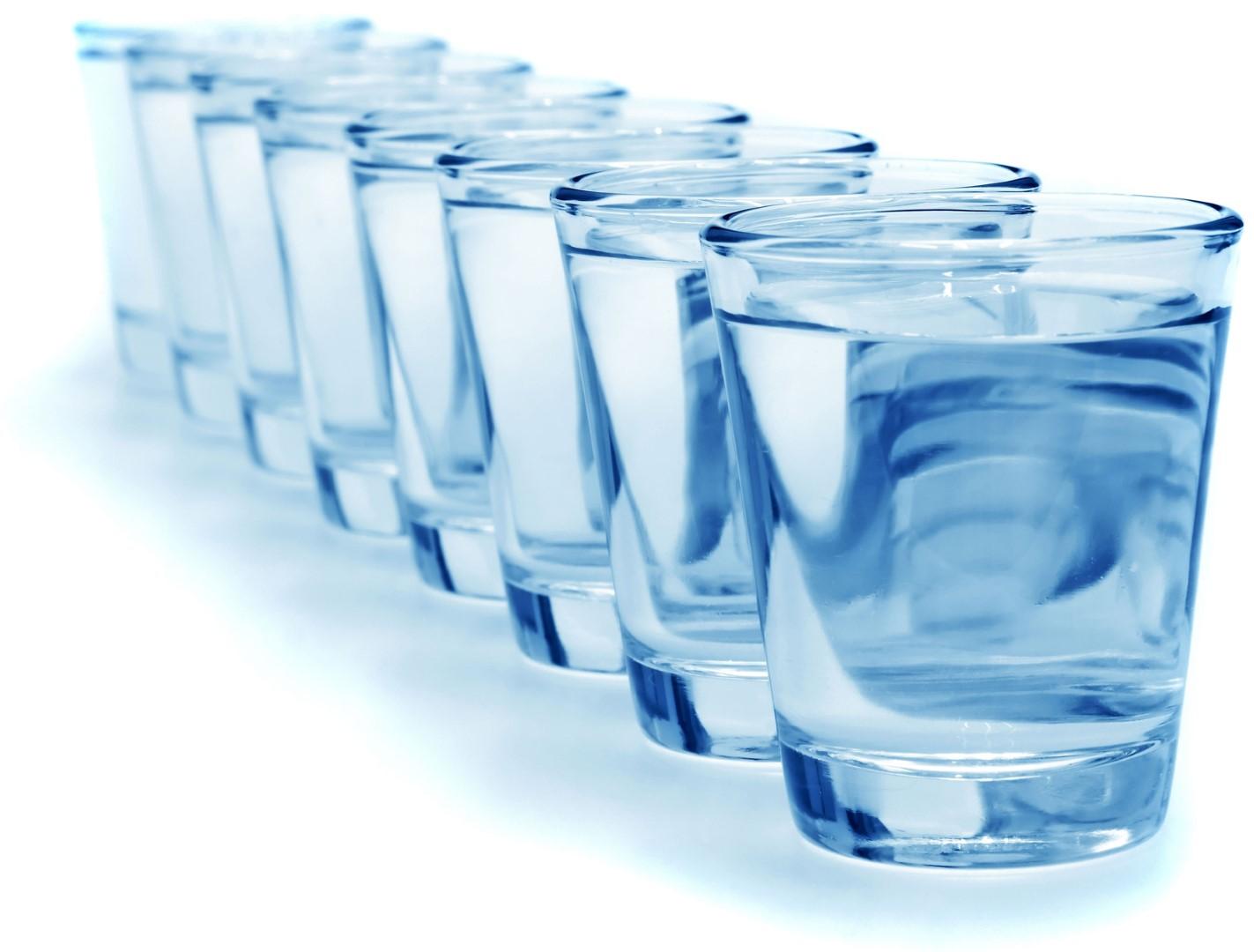 сколько нужно пить полисорб для очищения организма
