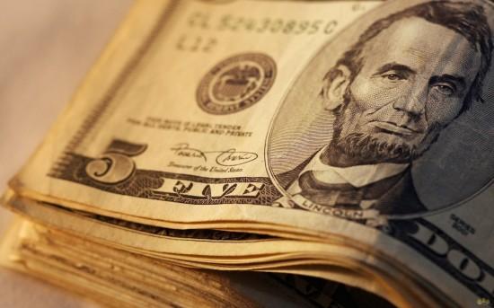 Как сэкономить деньги, никого не ущемляя в его желаниях (1)