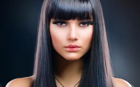 Красивые волосы - залог хорошего настроения (2)