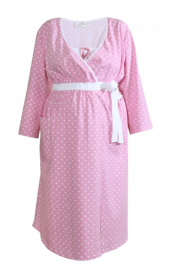 Одежда для дома (1)