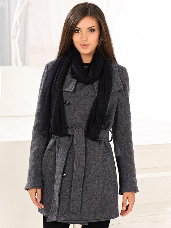 Как сшить женское пальто на осень фото 294