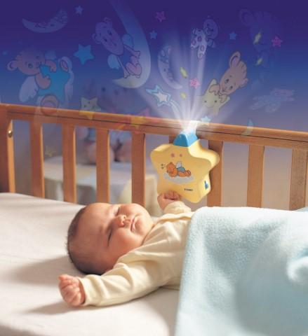 Здоровый и крепкий сон вашего малыша (3)