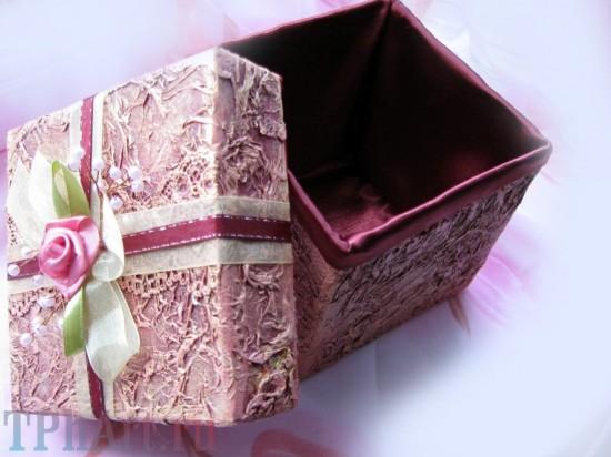 Какой подарок выбрать для девочки (1)