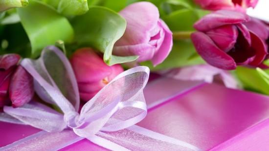 Какой подарок выбрать для девочки (3)