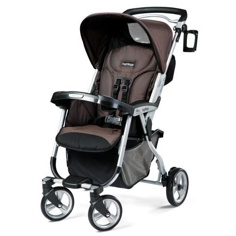 Лучший транспорт для вашего ребенка (1)