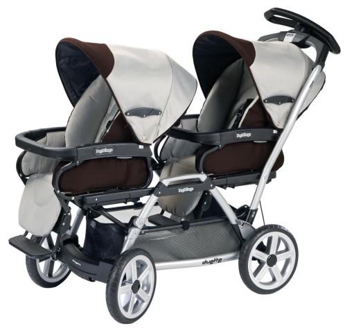 Лучший транспорт для вашего ребенка (3)