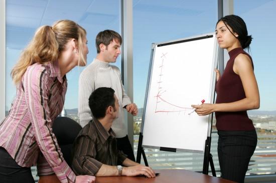 Особенности английского бизнес-языка (3)