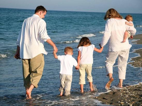 Польза семейного портала (1)