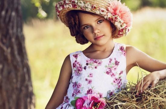 Преимущества покупки детской одежды в интернете (3)