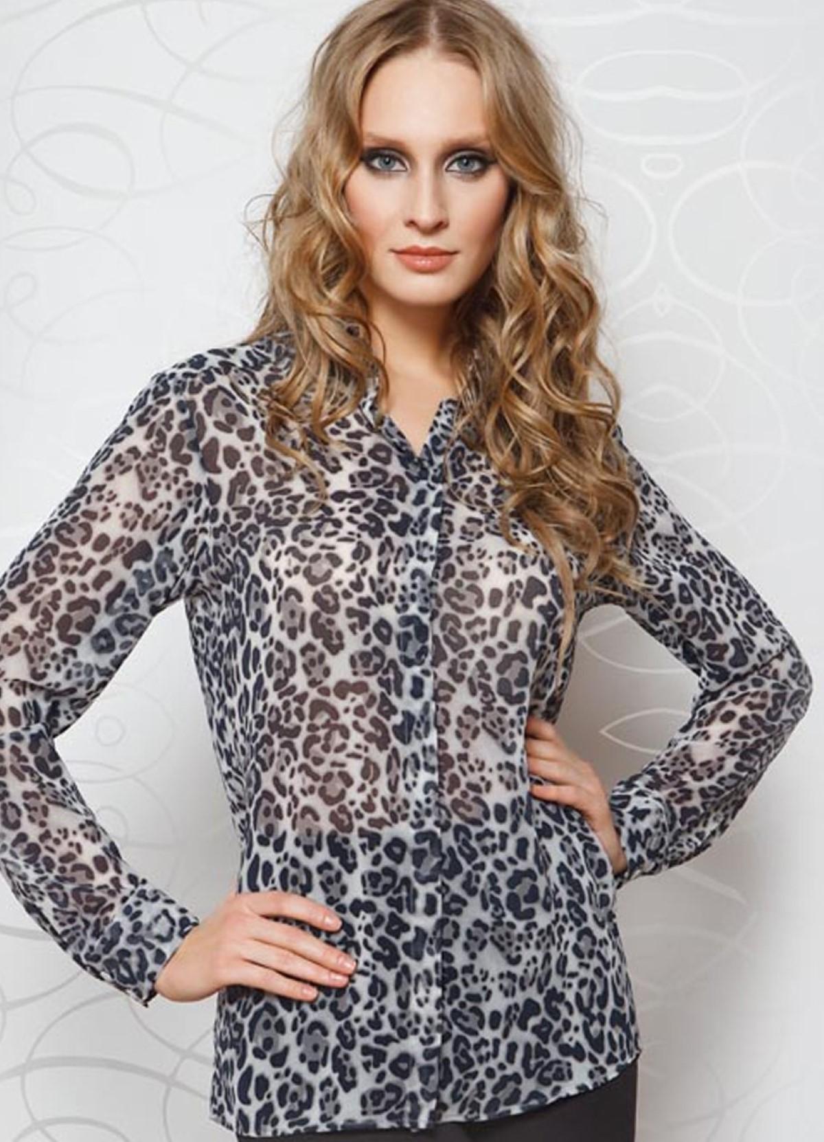 Мода 2014 Блузки В Нижнем Новгороде
