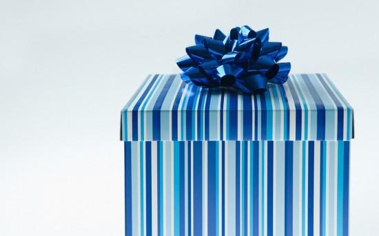 Выбираем подарок ребенку по интернету (1)