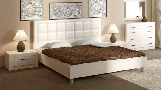 Незаменимый «друг» человека – двуспальная кровать