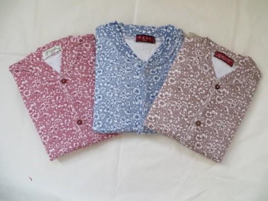 Одежда для сладких ночей (2)