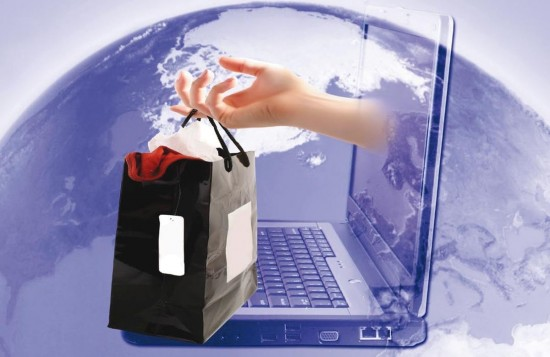 Удобные покупки для детей (2)
