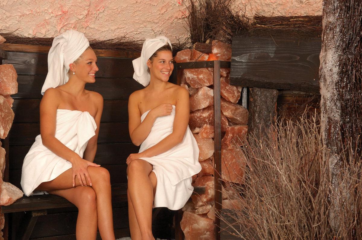 Фото баня и женщина фото 9-569