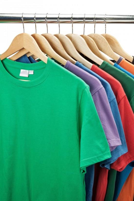 Выбираем футболку1