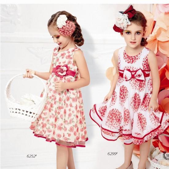 Детский секонд-хенд в Москве не хуже фирменных магазинов одежды2