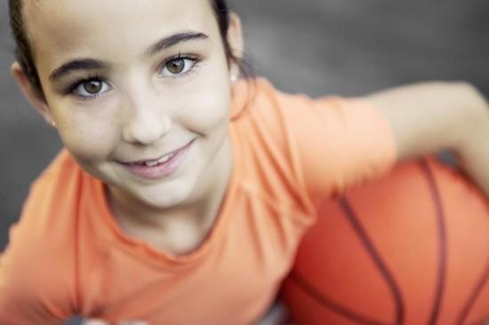 Как привлечь ребенка к занятиям спортом 5