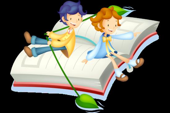 Как сказки помогают воспитывать девочек (2)