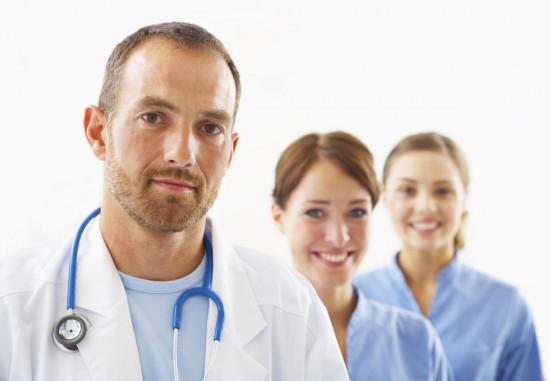 Кожные образования  -  не проблема для современной медицины 2
