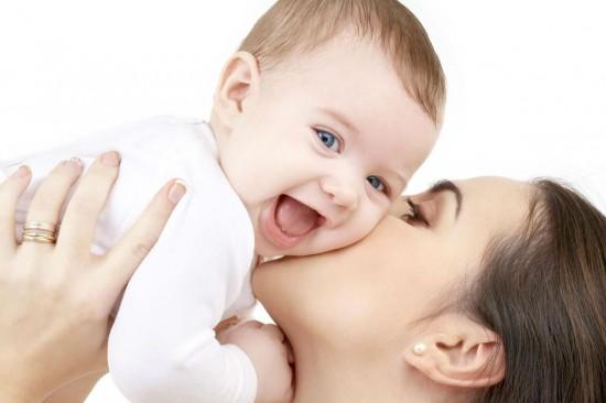 Косметика для мамы выбираем правильно (2)