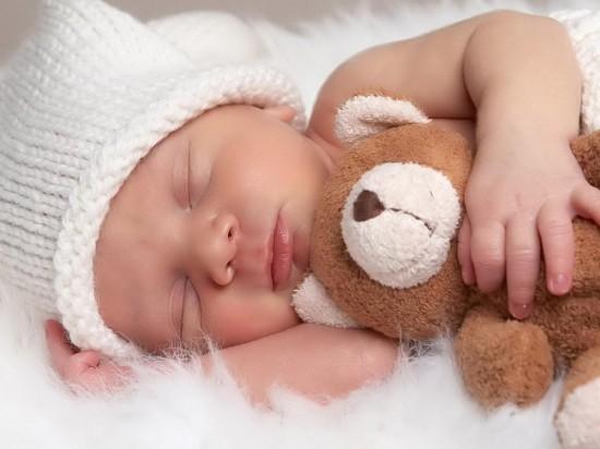 Одежда новорожденному. Что нужно знать? 2