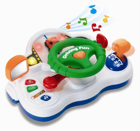 Правильные игрушки для будущих мужчин2