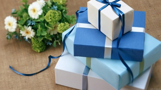 Выбираем лучший подарок любимому мужчине2