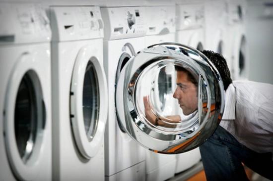 Как правильно стирать женские рубашки2