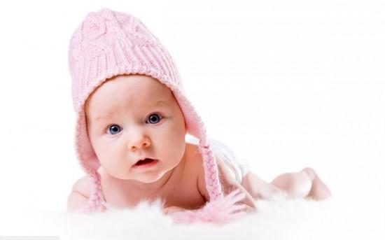 Кутать или нет новорожденного ребенка зимой1