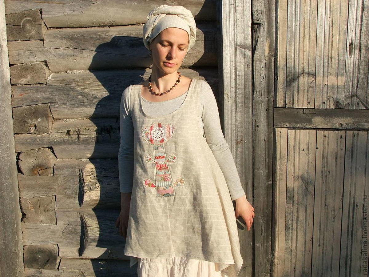 одежда из кожи экзотических животных украина
