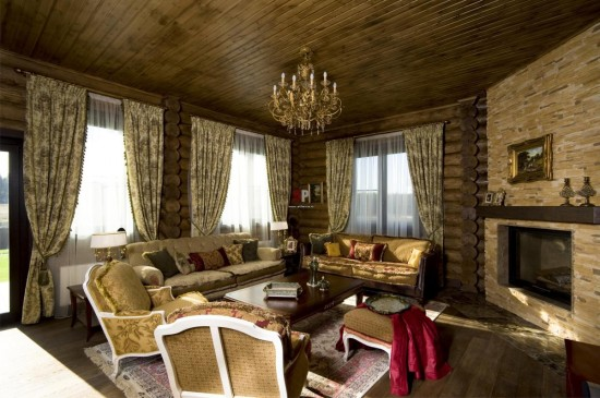 Покупка дивана в гостевую комнату1