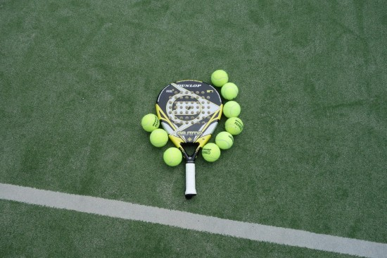 Путь к долголетию через игру в теннис2