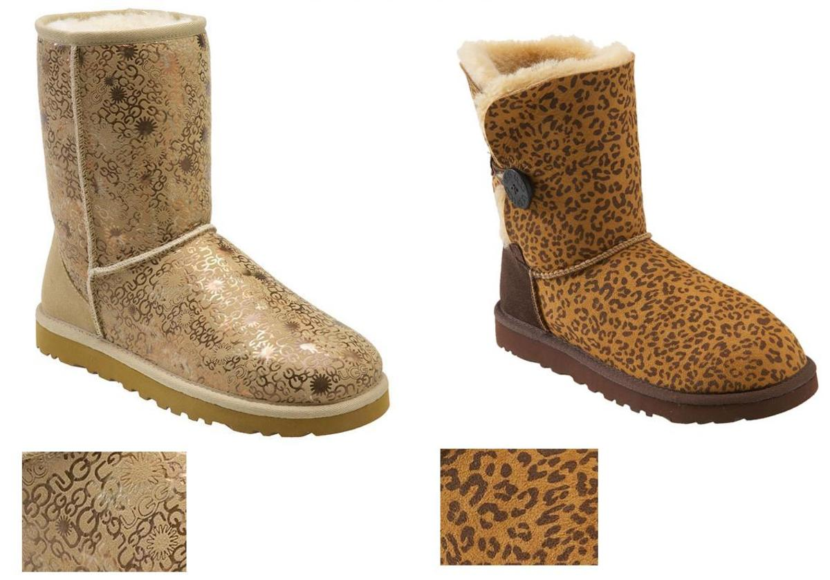инстаграм магазин обуви москва