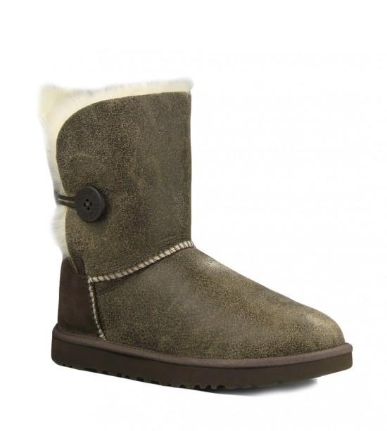 Зимняя обувь из Австралии - угги3