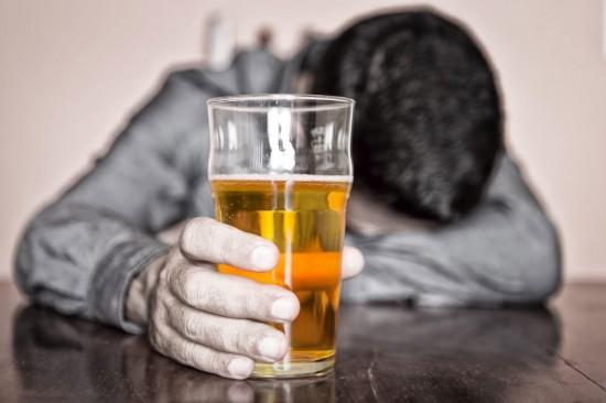 Кодирование от алкоголизма: легкий путь к счастливой жизни