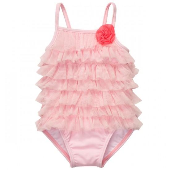 Модные тенденции в детской одежде3