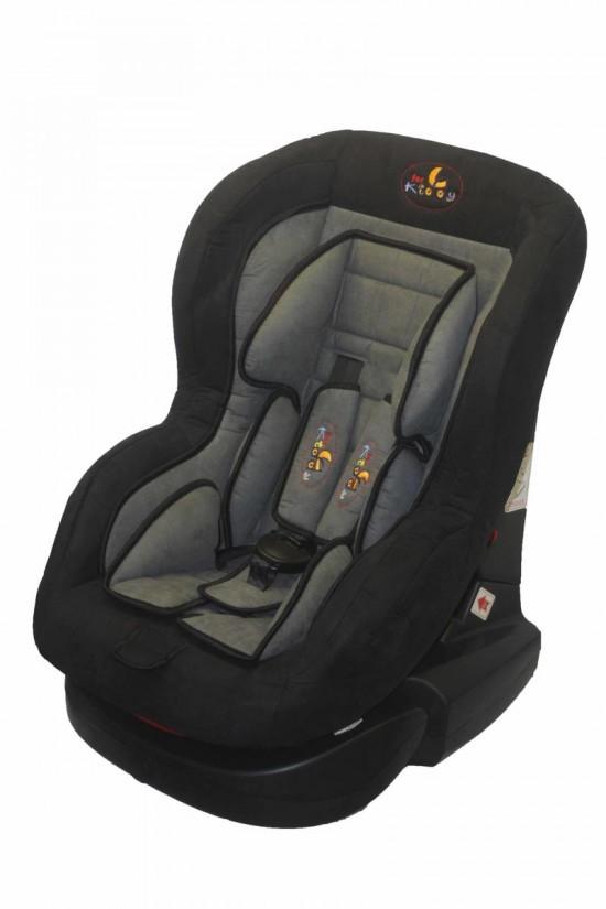 Необходимая информация при покупке детского автомобильного кресла2