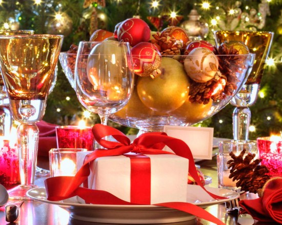 Подарок со всей любовью 2