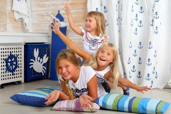 Детский психолог: решаем проблемы вместе3
