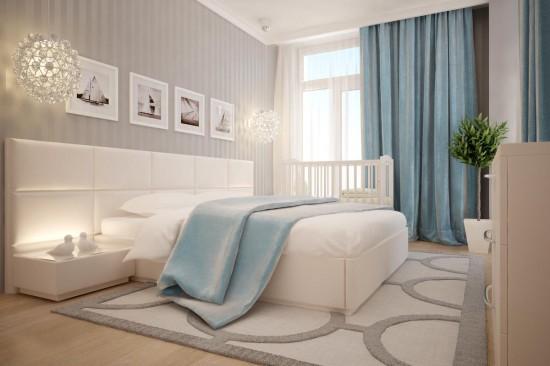 Как сделать квартиру уютной?3