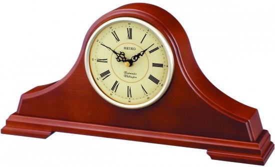 Кварцевые каминные часы – удобство, функциональность и стиль1