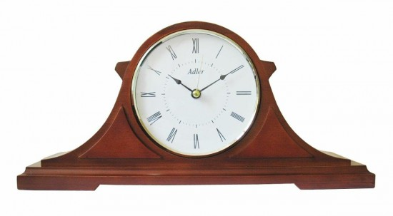 Кварцевые каминные часы – удобство, функциональность и стиль3