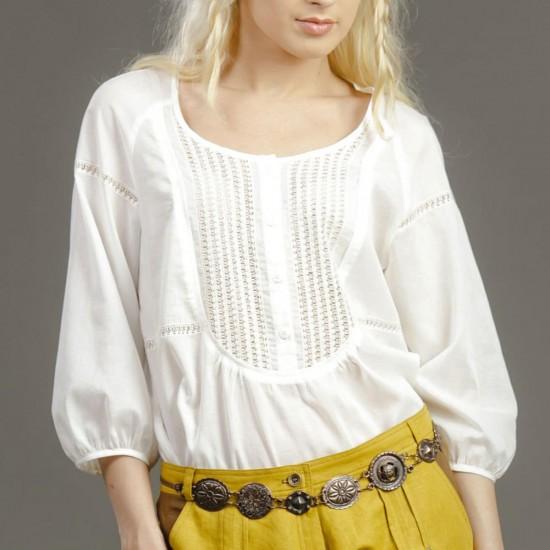 Сколько блузок нужно для полного счастья3