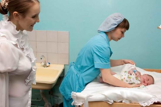 Выбираем конверт для долгожданного малыша.