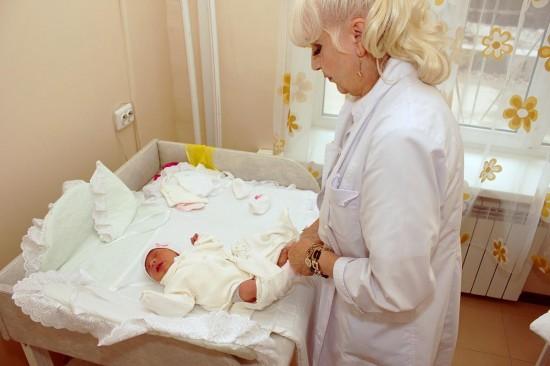 Выбираем конверт для долгожданного малыша.1