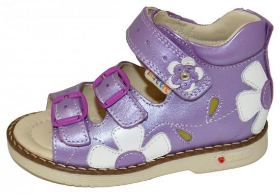 Детская обувь – модно и удобно1