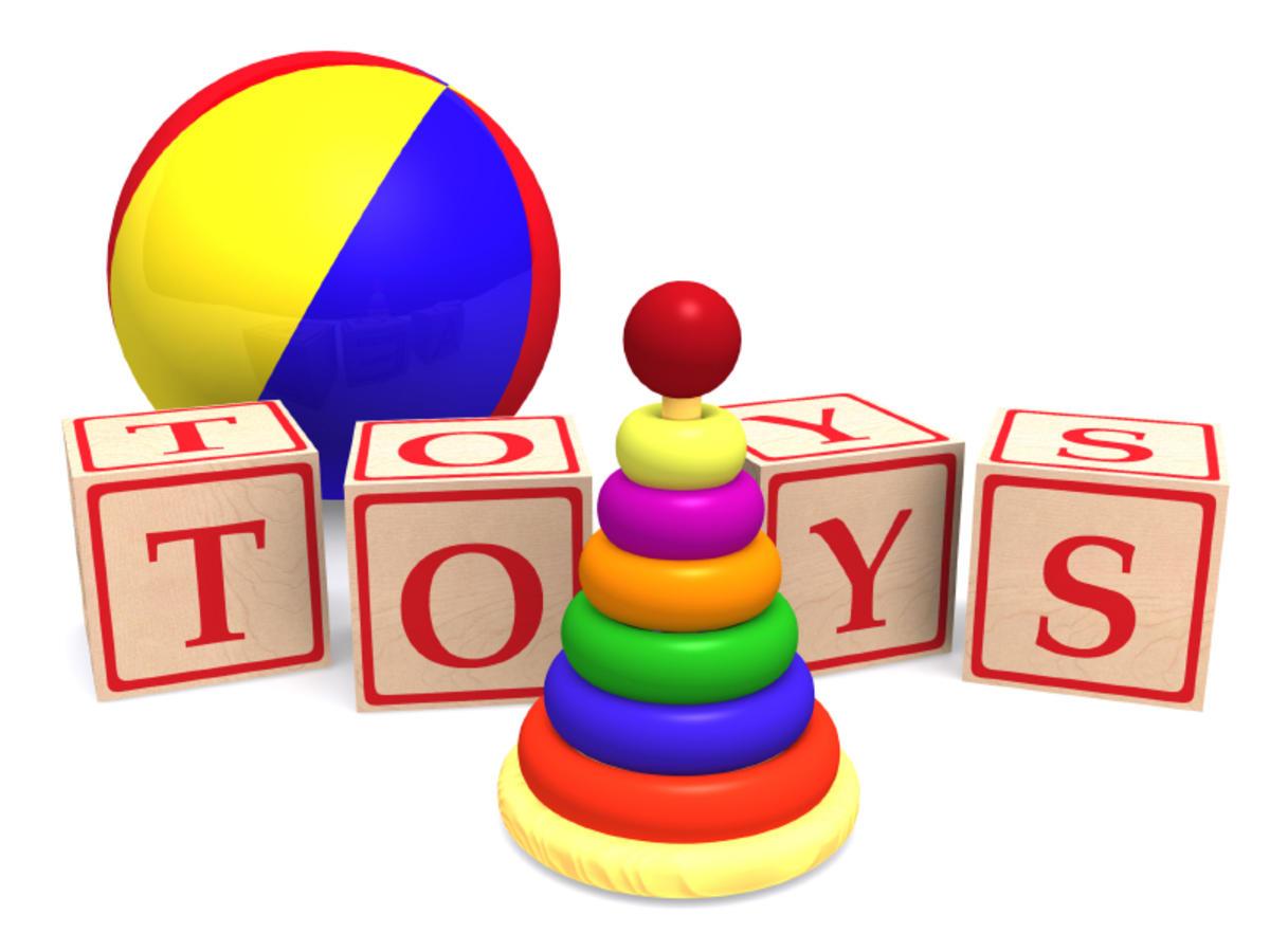 средство для ребенка от запора
