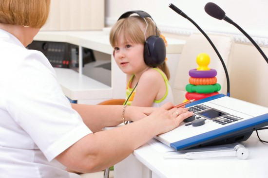 Какие особенности детских заболеваний?1